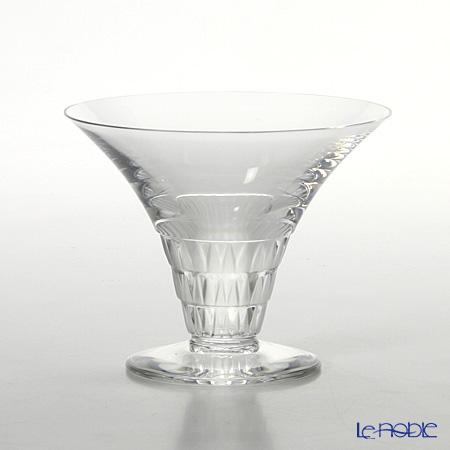 ラリック ブルゴイユ シャンパンクープ 7.8cm/130ml 1501800