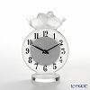 Lalique Antoinette Clock 15 cm 10066900