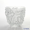 Lalique Avalon 10065300-Based (vase) 14.8 cm