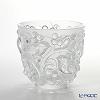 Lalique Avalon 10065300 Vase H14.5cm