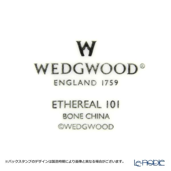 ウェッジウッド(Wedgwood) エスリアル101スクエアボウル