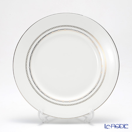 Wedgwood Vera Wang - With Love Plate 20 cm