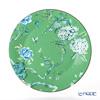 Wedgwood Jasper Conran Chinoiserie Green Plate 27cm