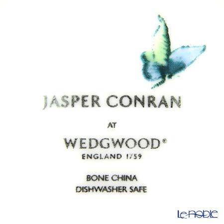 ウェッジウッド(Wedgwood) ジャスパーコンラン シノワズリマグ 290cc(グリーン)