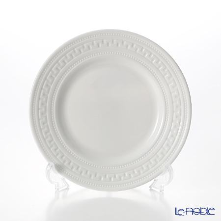 Wedgwood 'Intaglio' Plate 15.5cm