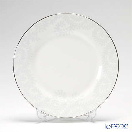 Wedgwood Vera Wang Trailing Vines Plate 20 cm