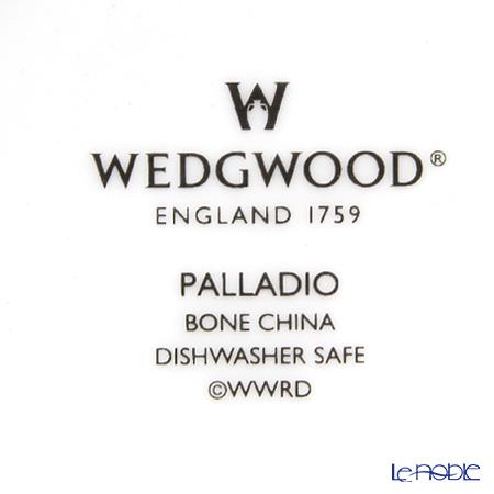 ウェッジウッド(Wedgwood) パラディオマグ 300cc(ピンク)