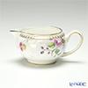 Wedgwood Rose Gold Tea Cream Jug
