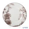 Wedgwood Parkland 'Barlaston Hall' Plate 22.5cm