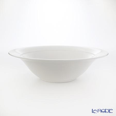Wedgwood (Wedgwood) Ashlar Serving bowl 25 cm