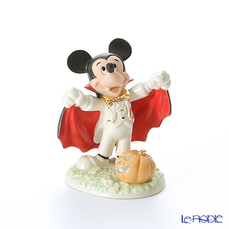 Lenox Mickey and Friends Dracula Mickey 3LNL6412-498