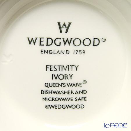 ウェッジウッド(Wedgwood) フェスティビティクリーマー 270cc