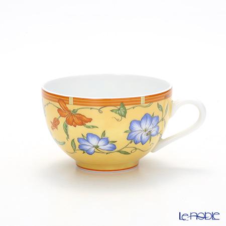 エルメス(HERMES) シエスタ ティーカップ 200ml