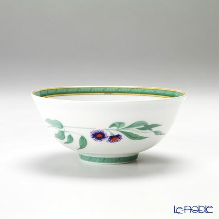 Hermes Toucans Rice bowl, 6.44 fl.oz.