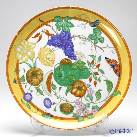 エルメス(HERMES) シエスタタルト皿 32cm