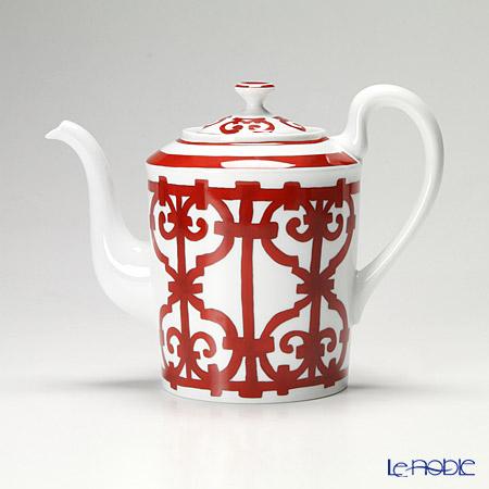 エルメス(HERMES) ガダルキヴィール コーヒー/ティーポット 1500ml