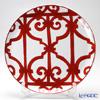 エルメス(HERMES) ガダルキヴィールタルト皿 32cm