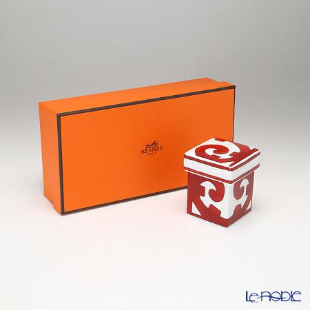 エルメス(HERMES) ガダルキヴィールスモールボックス