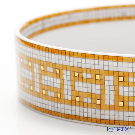 Hermes Mosaique au 24 Small Dish 13cm