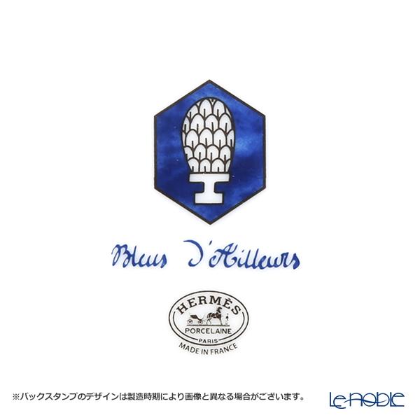 Hermes Bleus d'Ailleurs No.1 Mug 240ml