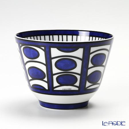 Hermes Bleus d'Ailleurs Large bowl n°2, 4.1