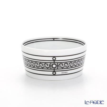 Hermes H Deco Mini dish, 6 cm