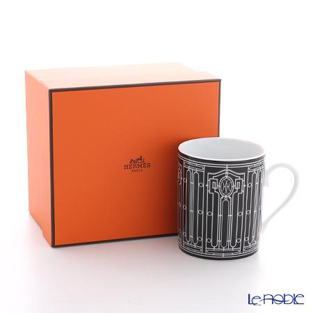 Hermes H Deco Mug no.2, 30 cl