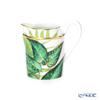 Hermes 'Passifolia' 044021P Creamer 250ml