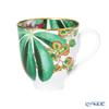 Hermes 'Passifolia' 044031P Mug 420ml
