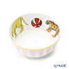Hermes 'Circus NEW' Pink 045085P Bowl 400ml