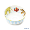 Hermes 'Circus NEW' Blue 045185P Bowl 400ml