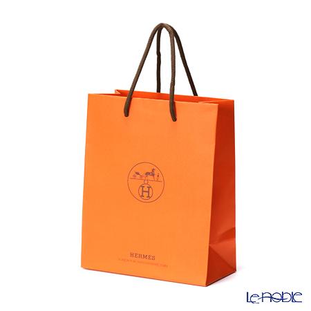 エルメス紙袋 950021Y28×10×43cm ※必ずエルメスの商品と一緒に御注文下さい