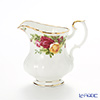 Royal Albert Old Country Roses Cream
