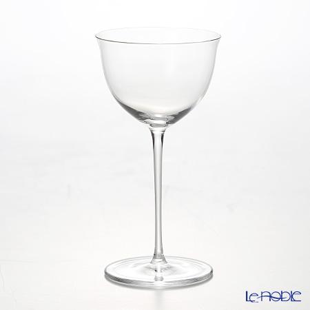 ロブマイヤー パトリシアン 1238104 ワイングラス4(シェリー) 118mm