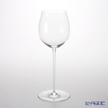 ロブマイヤー バレリーナ 1276101 ワイングラス1(赤ワイン) 26cm 530ml