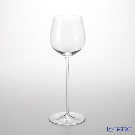 ロブマイヤー バレリーナ 1276102 ワイングラス2(白ワイン) 23cm/300