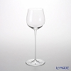 Their ballerina 1276102 2 glass of wine (white wine) 23 cm/300
