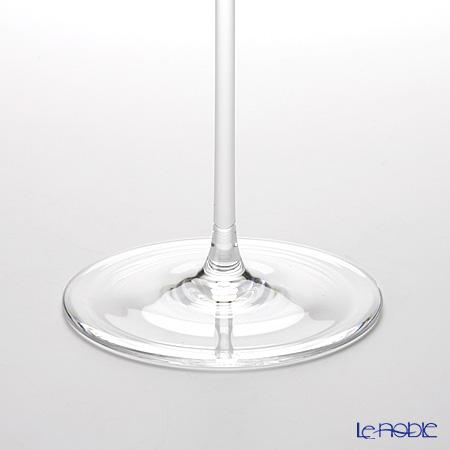 Their ballerina 1276102 2 glass of wine (white wine) 23 cm/300