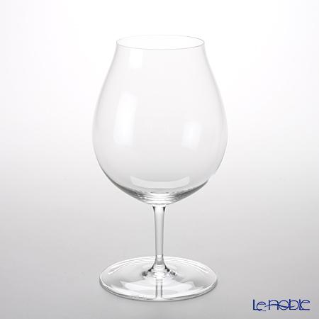 ロブマイヤー バレリーナ 1276084 ワイングラス3 18cm 620cc