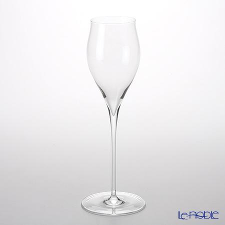 ロブマイヤー バレリーナ 1276114 シャンパンチューリップ B(トール) 22.5cm 200ml