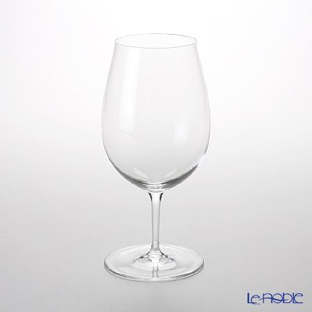 ロブマイヤー バレリーナ 1276202 ワイングラス4 18.5cm 500cc