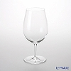 Their ballerina 1276202 Wine glasses 4 18.5 cm 500 cc