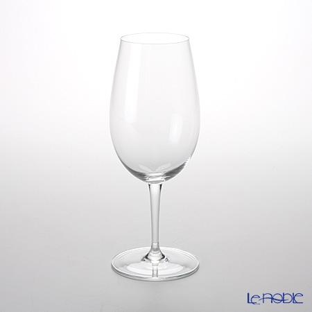 ロブマイヤー バレリーナ 1276203 ワイングラス5 18cm 280cc