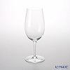 Their ballerina 1276203 Wine glass 5 18 cm 280 cc