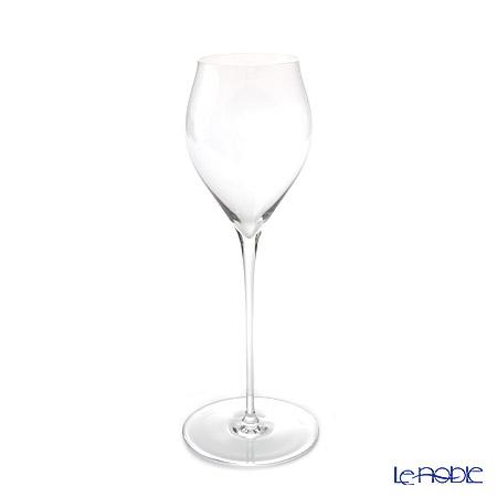 ロブマイヤー バレリーナ 1276112 シャンパンチューリップ A 24cm 300cc