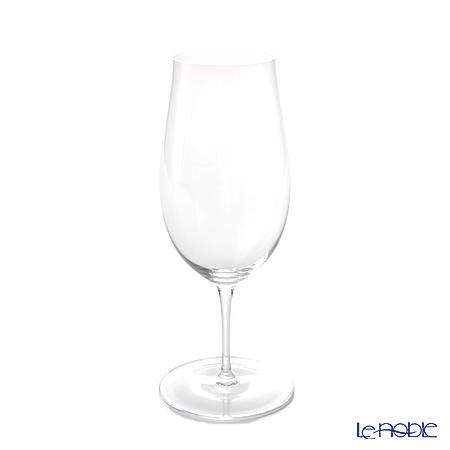 ロブマイヤー バレリーナ 1276082 ビアグラス 20.5cm 450cc