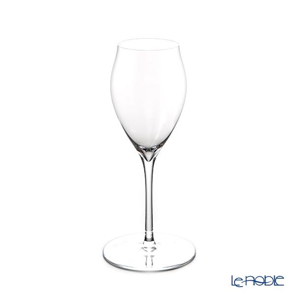 ロブマイヤー バレリーナ 1276113 シャンパンチューリップ C(ロウ) 17cm 130cc