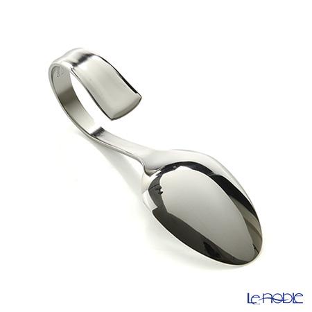 Picard & Wielputz Caracas Mini-Snack Spoon 9 cm 6175 175183