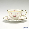 Royal Crown Derby Royal Antoinette Teacup and Saucer