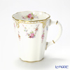 Royal Crown Derby Royal Antoinette Beaker